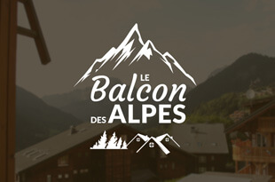 Chalet Balcon des Alpes - rent chatel apartment, housing chatel, chatel rent apartment, rent chalet chatel private person